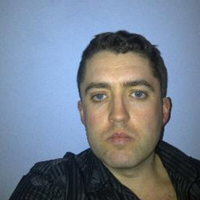 tom cahill linkedin photo